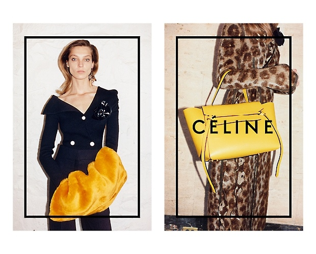 celine-2014-fall-winter-campaign5