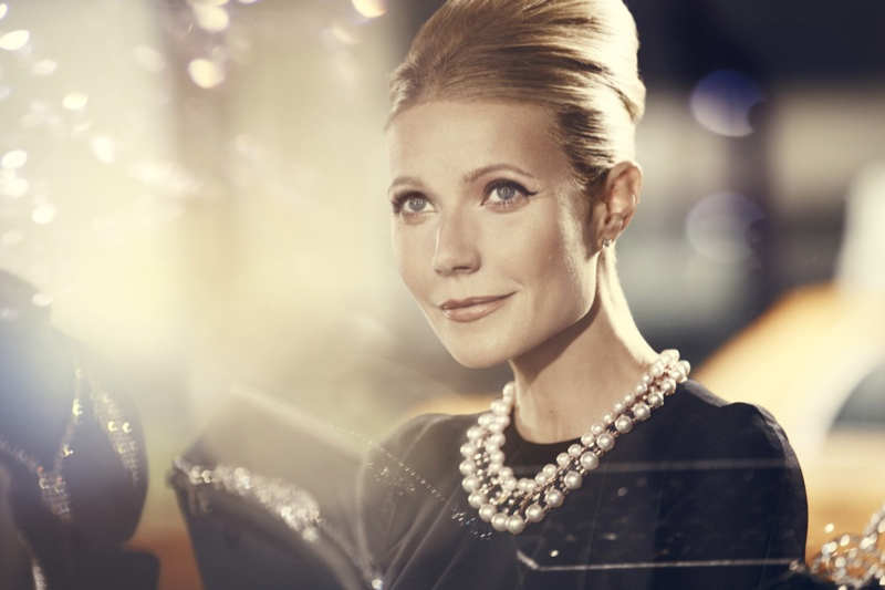 gwyneth-paltrow-max-factor-makeup-2014-campaign1