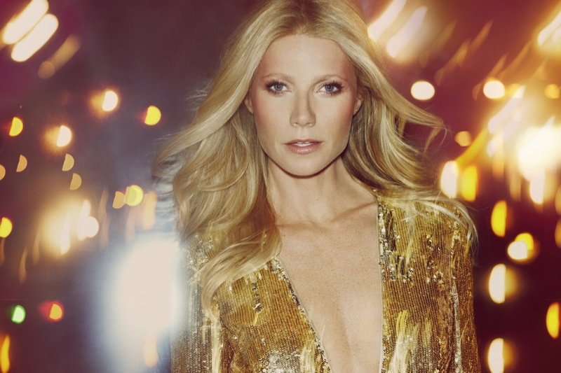 gwyneth-paltrow-max-factor-makeup-2014-campaign2