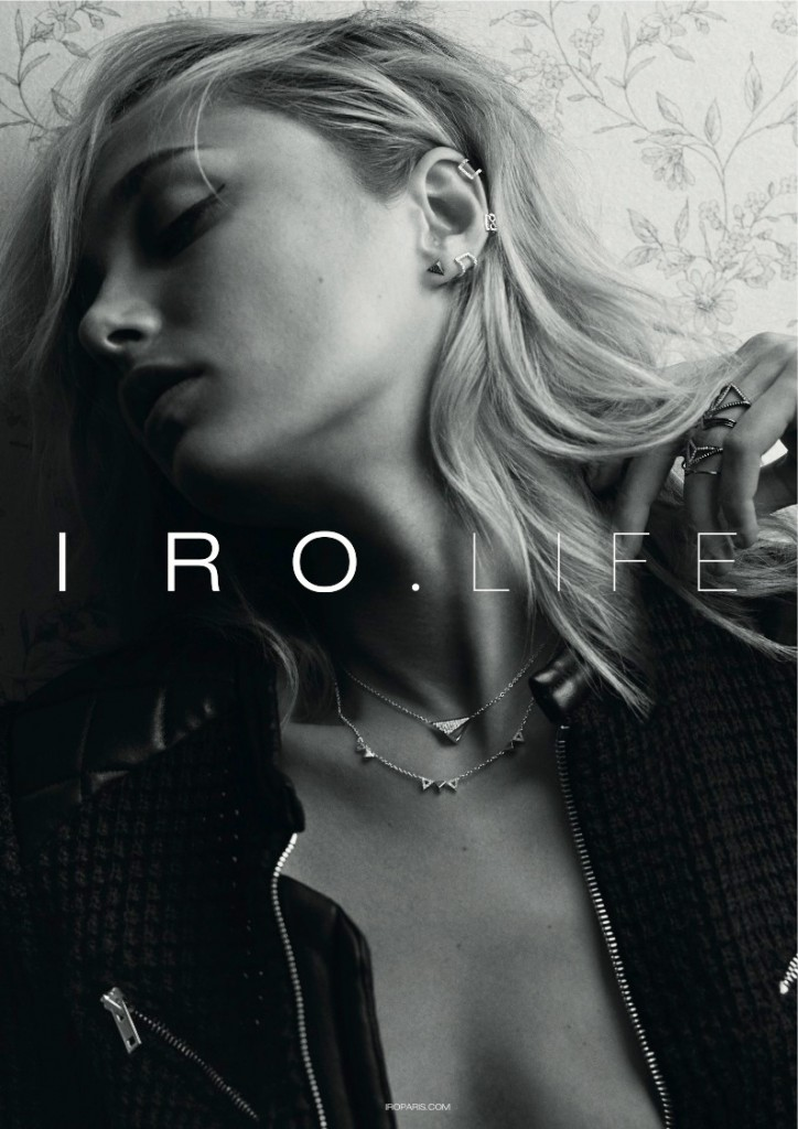 iro-2014-fall-winter-campaign3