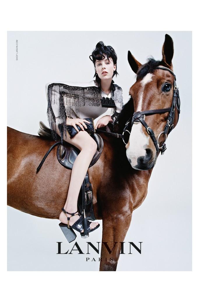 lanvin-2014-fall-campaign5
