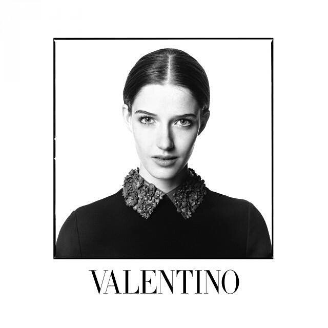valentino-2014-fall-winter-campaign2