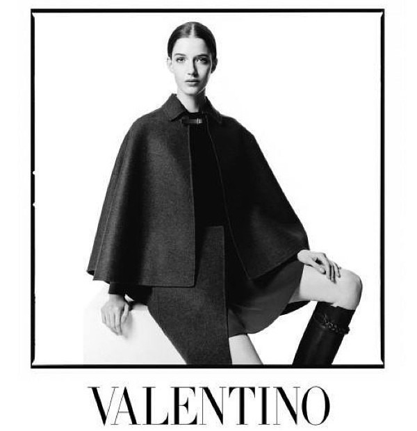 valentino-2014-fall-winter-campaign5-1-e1405685079683