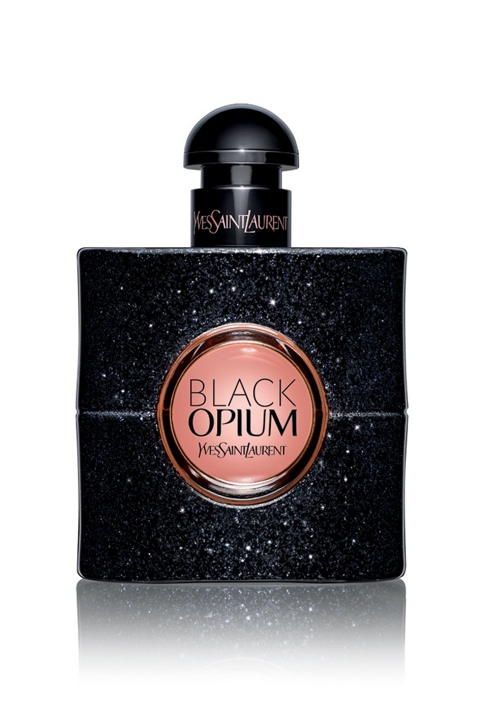 ysl-black-opium-fragrance-20143