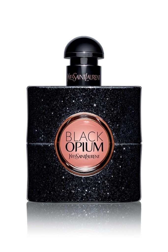 ysl-black-opium-fragrance-20143