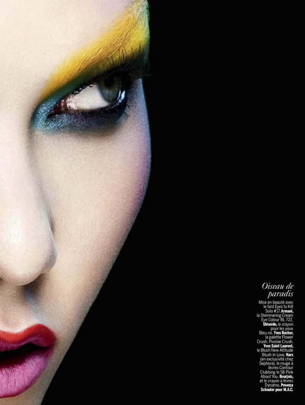 karlie-beauty-ben-hassett3