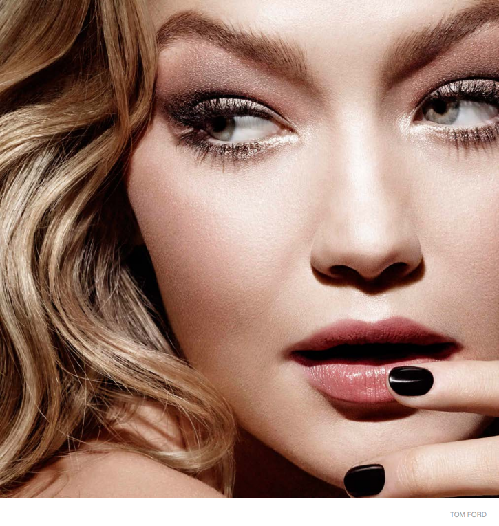 tom-ford-cosmetics-ad-campaign-gigi-hadid-01
