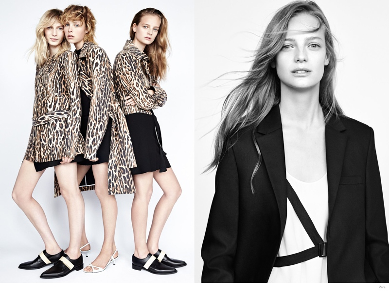 zara-2014-fall-winter-campaign-08