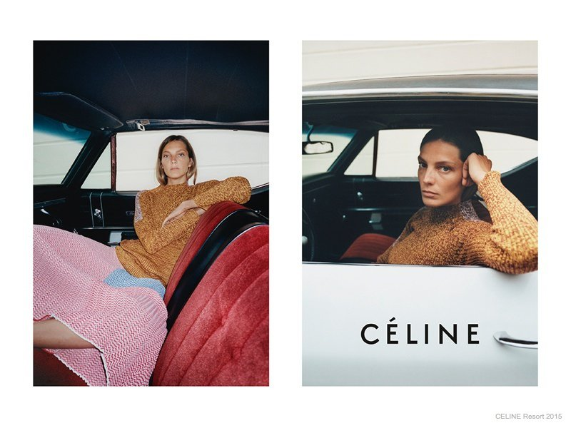 celine-resort-2015-ad-campaign-photos01
