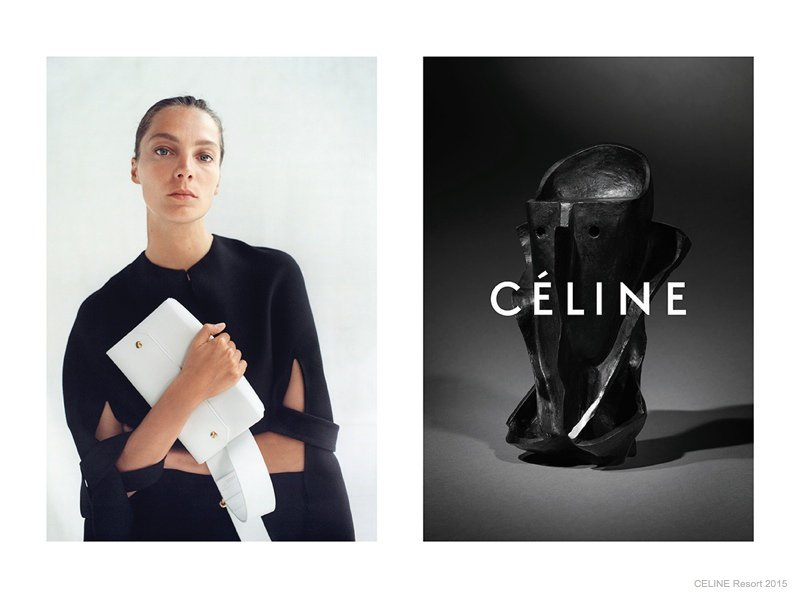 celine-resort-2015-ad-campaign-photos02