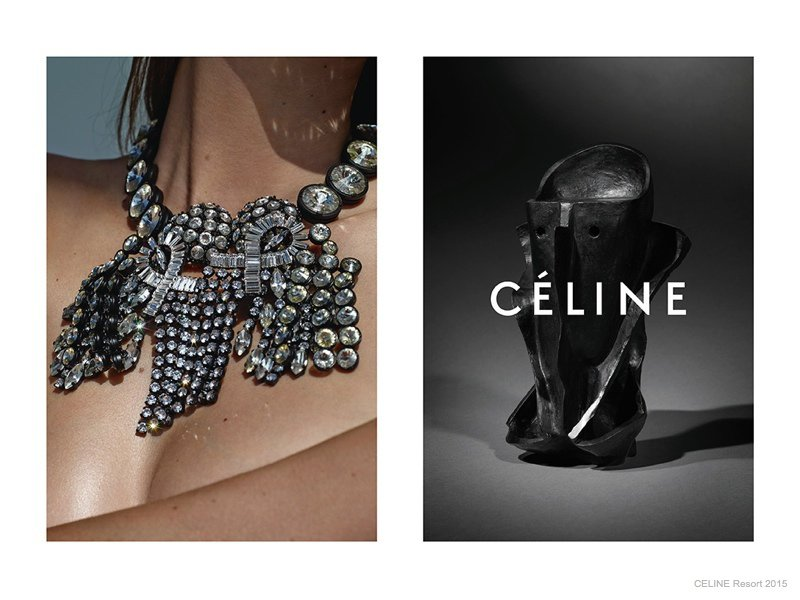 celine-resort-2015-ad-campaign-photos03