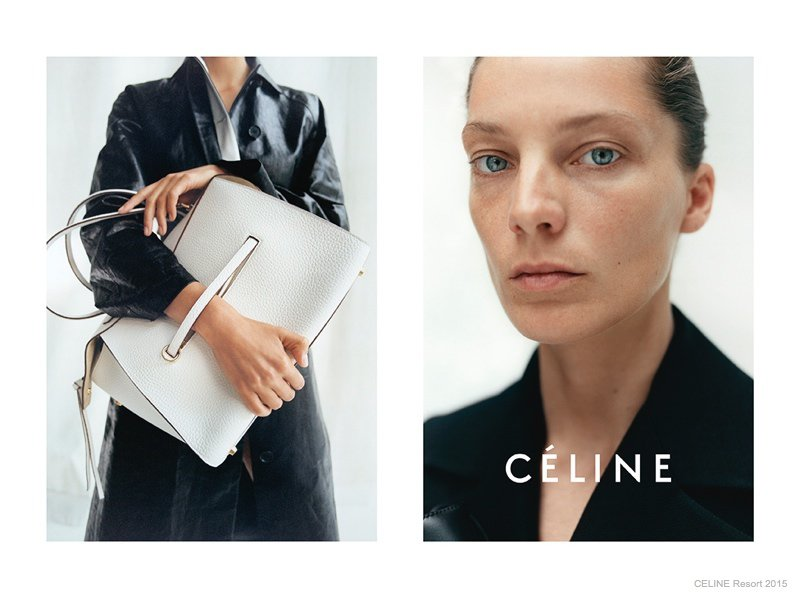 celine-resort-2015-ad-campaign-photos04