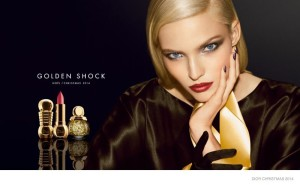 dior-christmas-2014-golden-shock-makeup01