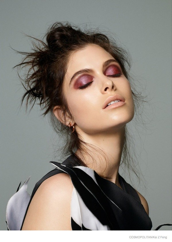 fall-eye-makeup-looks01