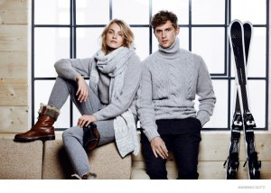 massimo-dutti-apres-ski-2014-collection01