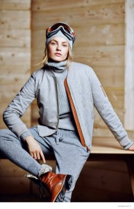 massimo-dutti-apres-ski-2014-collection03