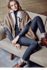 massimo-dutti-apres-ski-2014-collection04