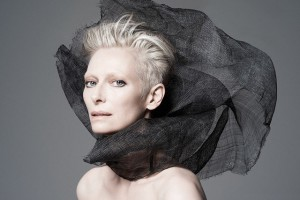 tilda-swinton-nars-cosmetics-photo