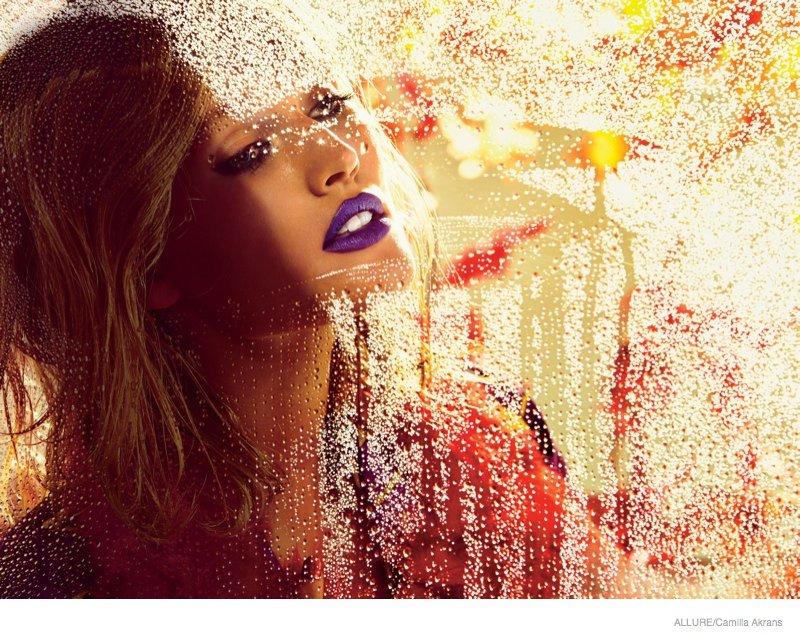 toni-garrn-fall-lipstick-trends02