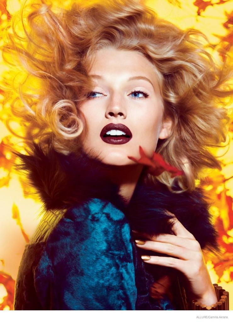 toni-garrn-fall-lipstick-trends03