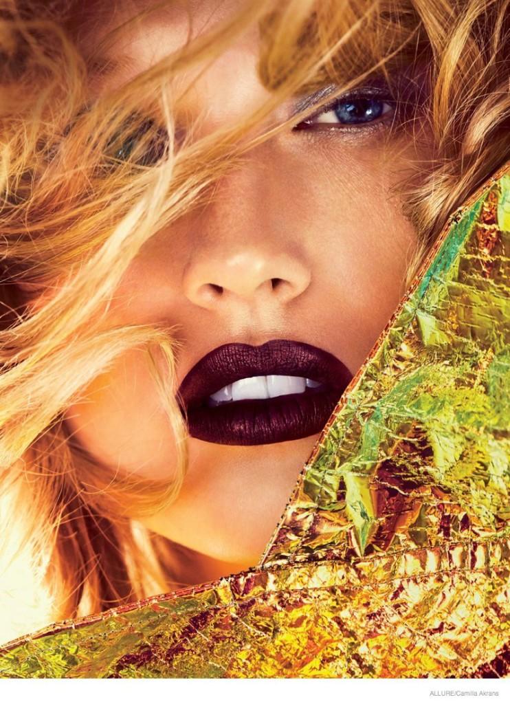 toni-garrn-fall-lipstick-trends04