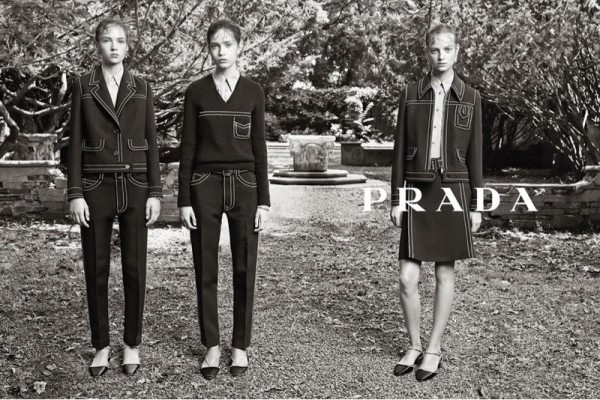 prada-resort-2015-ad-campaign-photos01-e1414743965891