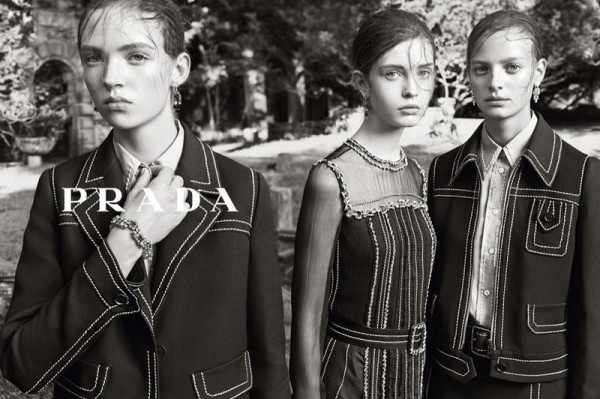 prada-resort-2015-ad-campaign-photos03-e1414744035348