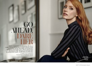 jessica-chastain-instyle-photos01-800x584