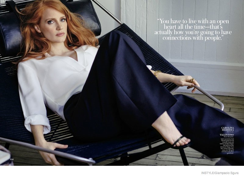 jessica-chastain-instyle-photos03-800x584