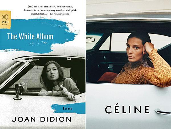 celine-joan-didion-daria-werbowy
