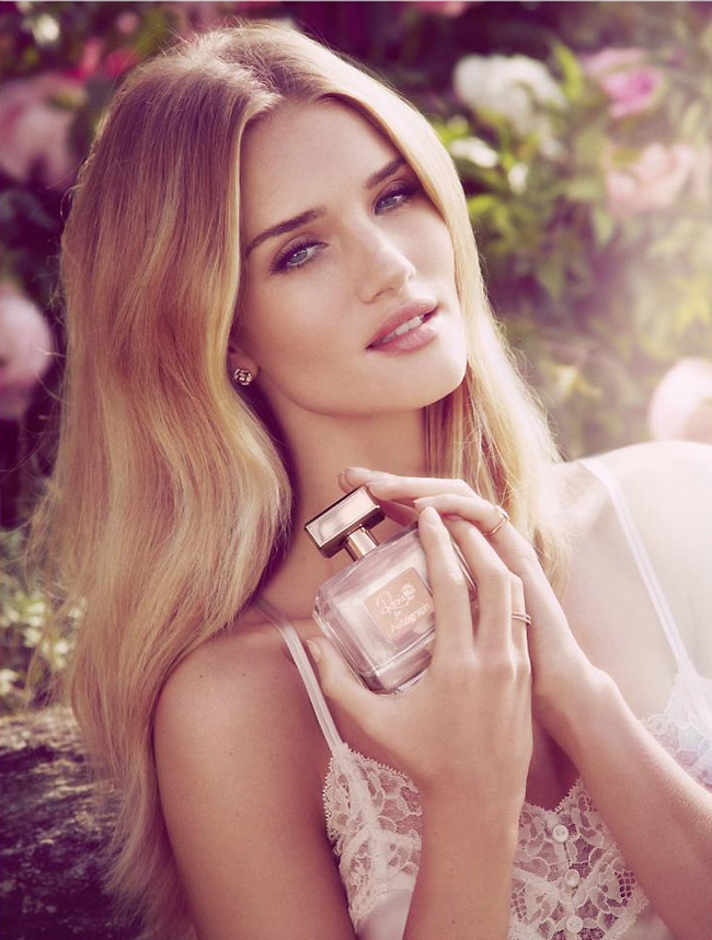 rosie-autograph-fragrance
