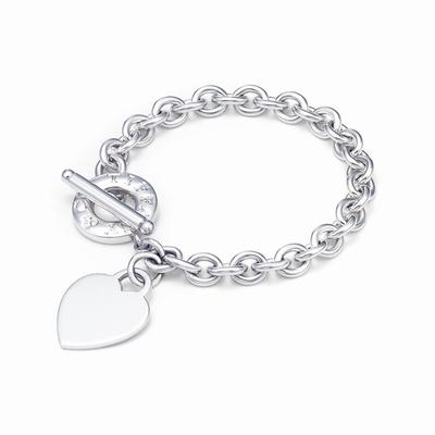 tiffany-bracelet