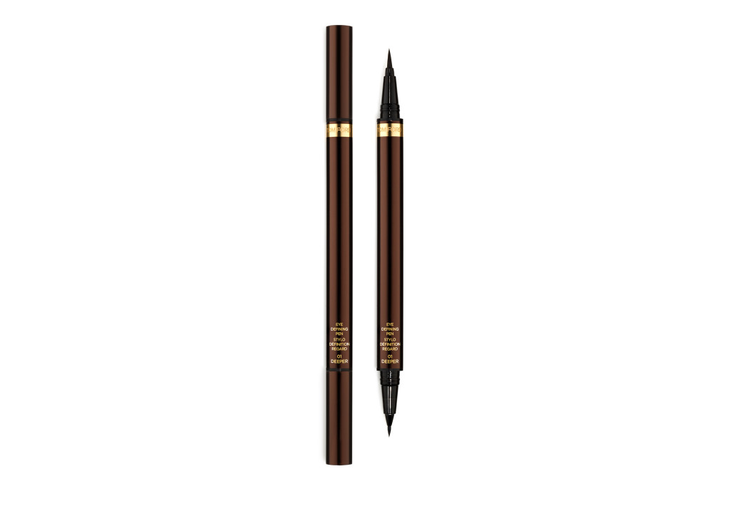 TOM FORD_EYE+DEFINING+PEN_DEEPER_300dpi