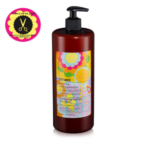 sulfatefreeclarifyingshampoo500ml440