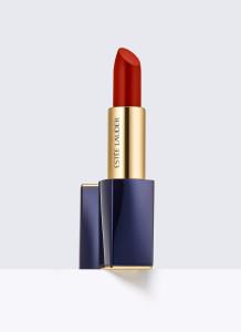 PC 190שח Envy Velvet (Matte) Lipstick_Decisive Poppy