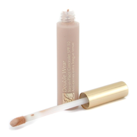 estee-lauder-double-wear-stay-in-place-concealer-spf10-no-01-light-7ml-0-24oz