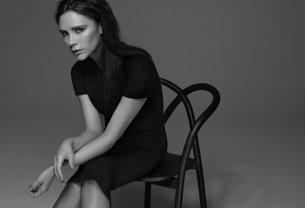 VICTORIA-BECKHAM-PHOTO CREDIT - Solve Sundsbo - EXPIRY - Dec31_2016