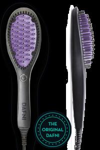 brushes-orginal
