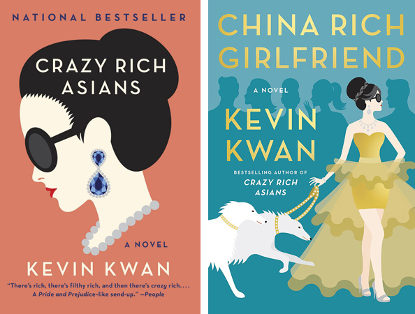 CrazyRichAsians-covers