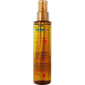 Nuxe-sun-tanning-oil-spf-30-face-body-150ml