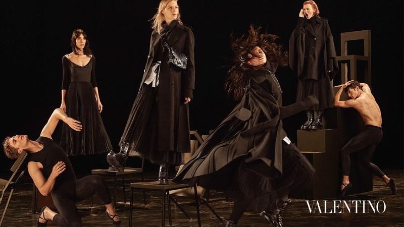 Valentino-Fall-Winter-2016-Campaign05