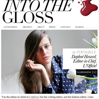 into-the-gloss