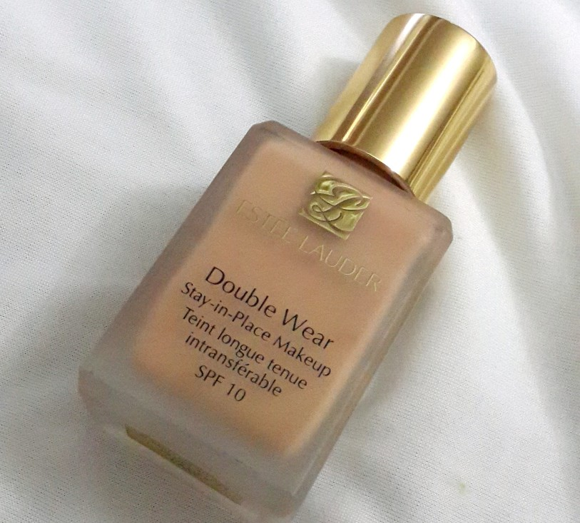 estee-lauder-double-wear-foundation-review-4