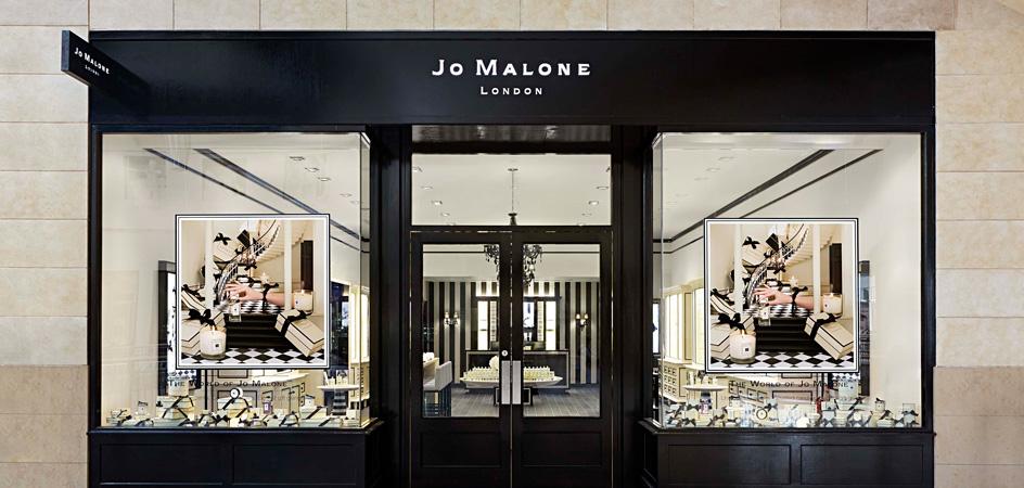 jo-malone-store_944x450