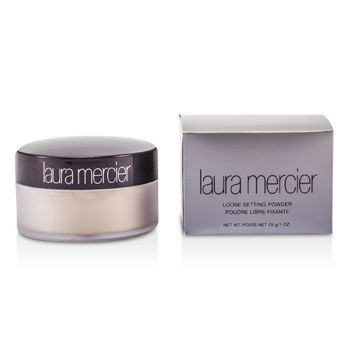 Laura Mercier – Loose Setting Powder
