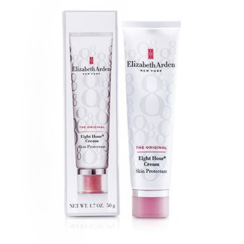 Elizabeth Arden – Eight Hour Cream