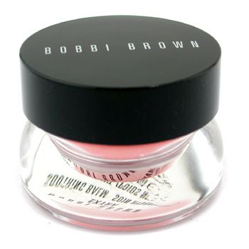 Bobbi Brown Extra Balm