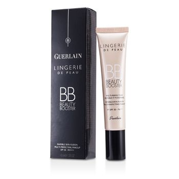 Guerlain BB Cream 30 SPF