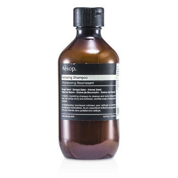 AESOP – Nurturing Shampoo