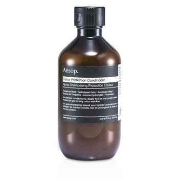 AESOP – Color Protection Conditioner